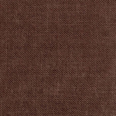 Natural Woven Jute Yarn Grasscloth Wallpaper