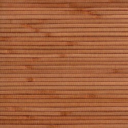Natural Bamboo Grasscloth Wallpaper