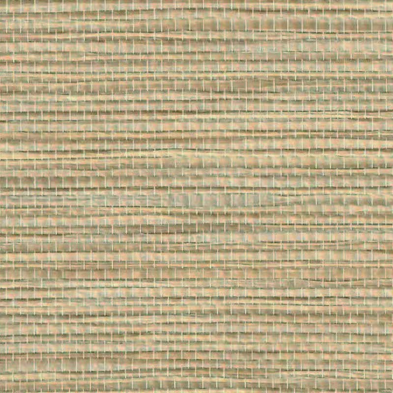 Natural Paper Yarn Grasscloth Wallpaper Marco Polo Company