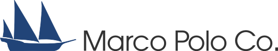 Marco Polo Company
