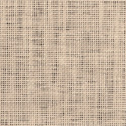 Natural Paper Yarn Grasscloth Wallpaper