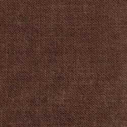 Natural Woven Jute Yarn Grasscloth Wallpaper